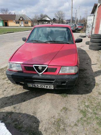 Продам-обміняю Alfa Romeo 33