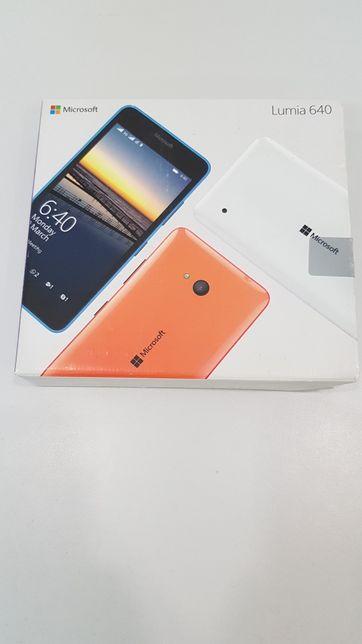 Nokia Lumia 640 duos Black,500,не дорого