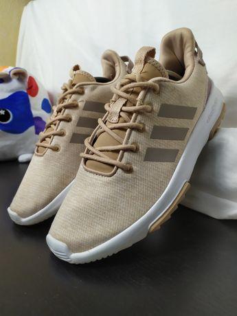Adidas originals кроссовки