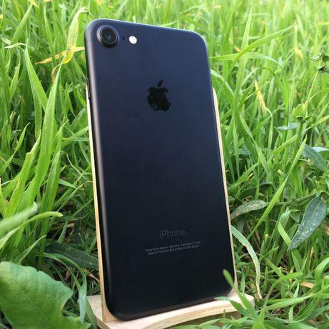 Iphone 7 32/128 купить/айфон/оригинал/магазин/гарантия/подарок