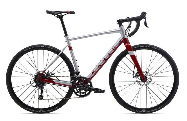 Nowy Rower Marin Gestalt 1  rozmiar 54cm