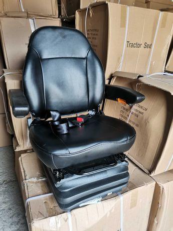 Кресло, сиденье универсальное мтз 80,82 юмз, т40, мини трактор