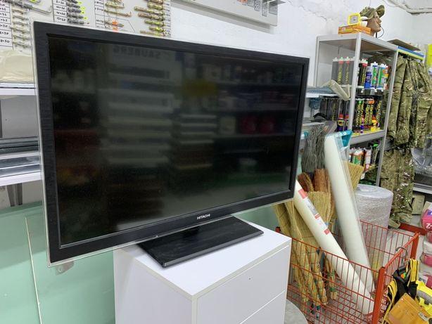 Телевизор LED 42^