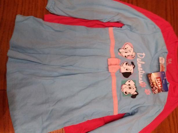 Nowe Bluzeczki 104