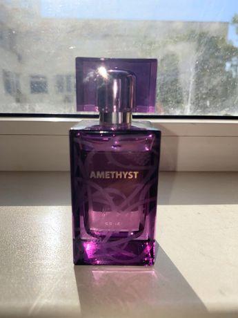 """Парфюмированная вода Lalique """"Amethyst"""""""