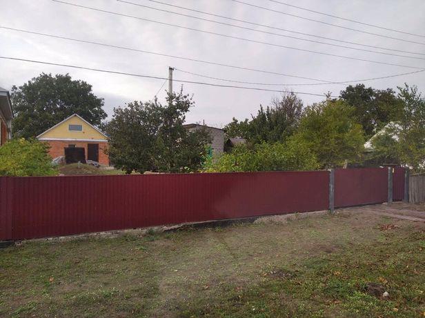 Продається будинок в с. Білозір'я