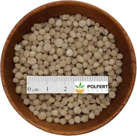 DAP Fosforan Amonu 18-46 < --- także NPK, Saletra, MOCZNIK, Polidap