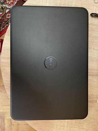 Ноутбук, NoteBook Dell P28F