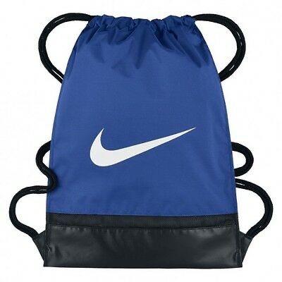 Новие сумки для спортдзала nike рюкзак портфель с