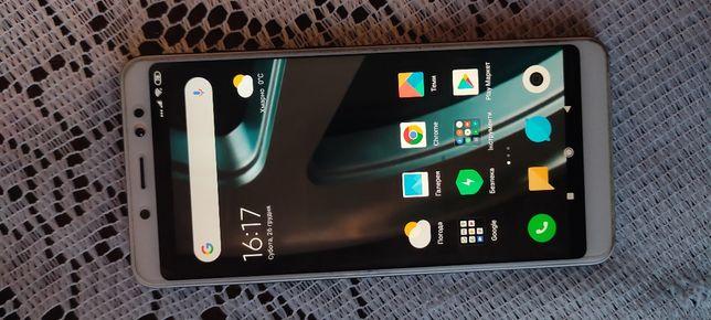 Xiaomi redmi note 5 2 телефони по ціні 1!
