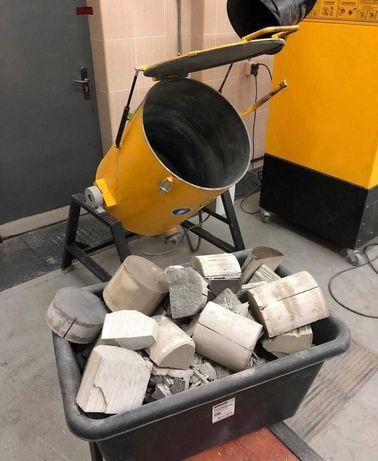 Сдать автокатализатор продать сажевый фильтр скупка катализаторов Киев