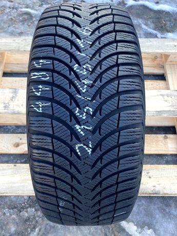 215/45/16 Michelin Alpin A4 90H