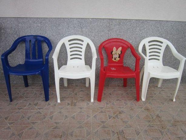 Cadeira de criança mesa carrinho troley criança brincar banco