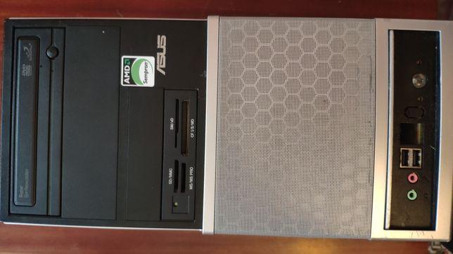 Komputer PC ASUS