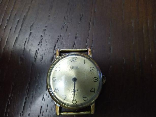 Продам часы ЗИМ.ссср.15камней.