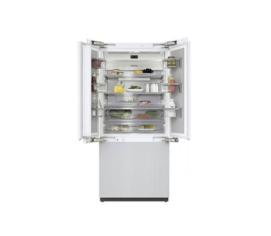 Холодильник  Miele MasterCool KF 2981 VI