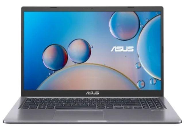 Portátil Asus Laptop 15 F515