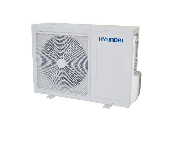 Klimatyzator klimatyzacja 3,6kW z montażem klimatyzacja Hyundai
