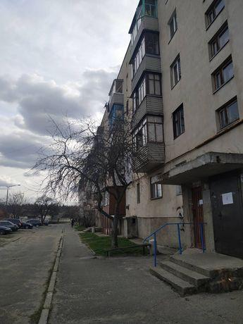 Продам 3-х кімнату квартиру, або обміняю на 1 кімнатну з доплатою