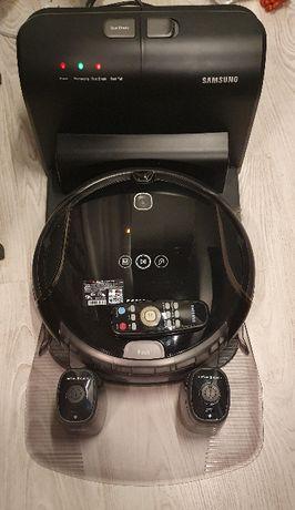 Odkurzacz automatyczny Samsung SR8980 NAVIBOTS