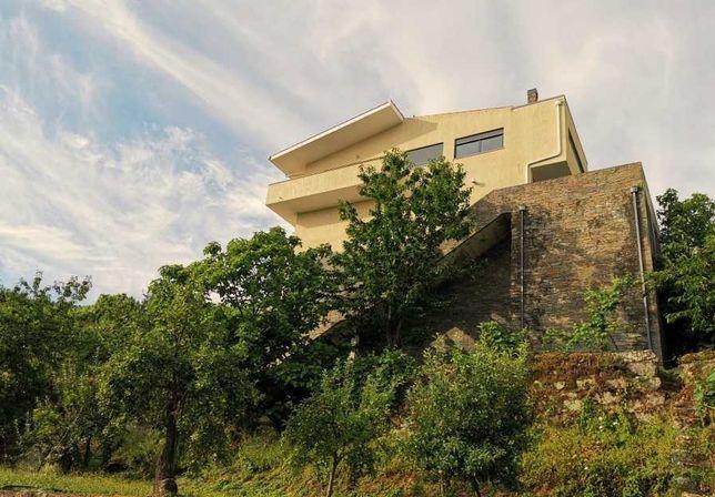 8 PESSOAS - Casa de Férias ALTO DOURO VINHATEIRO - Casa da Quinta