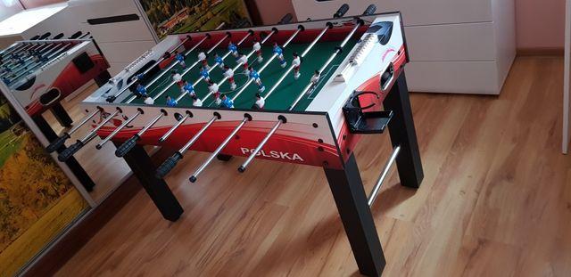 Stół , piłkarzyki ,gra ,w bardzo dobrym stanie.