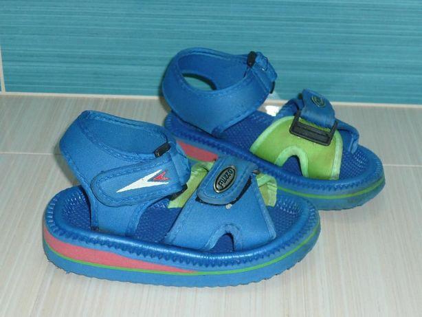Sandałki sandały dziecięce