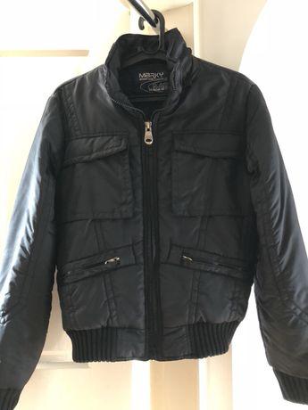"""Чоловіча куртка """" marky""""/ m"""