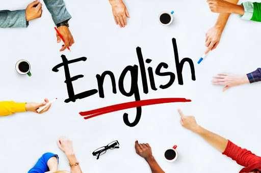 Репетитор английского языка и английской литературы