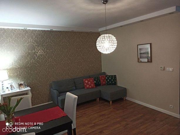 Mieszkanie bezczynszowe w Wołowie
