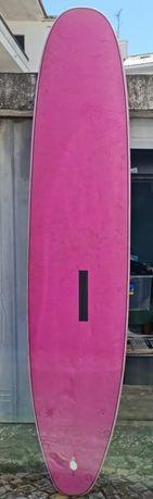 softboard roxy 9.8