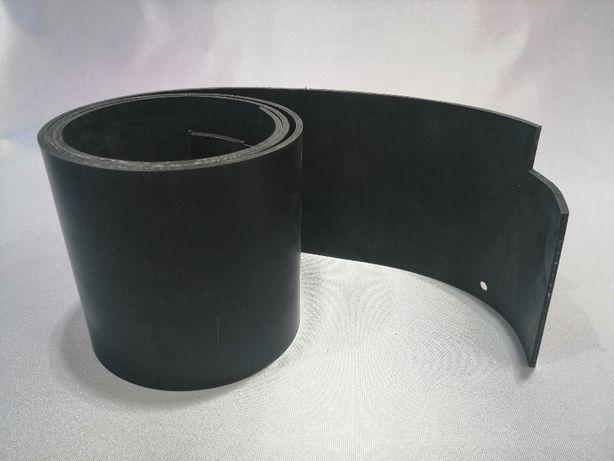 Fartuch - osłona wewnętrzna rozpórki Bizon