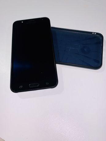 Samsung Galaxy J7 Neo 16 гігабайт