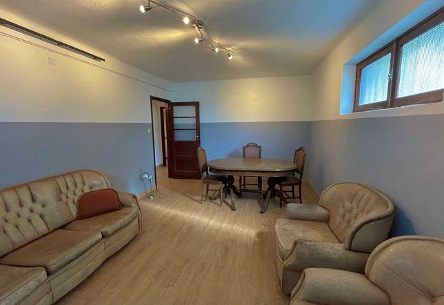 Aluguer de quarto para estudantes - Maia, Guardeiras