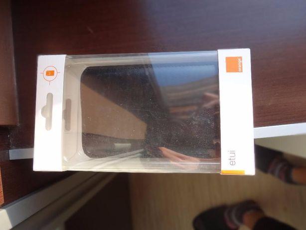 Etui Slim Up Magnet XL- Galaxy S2