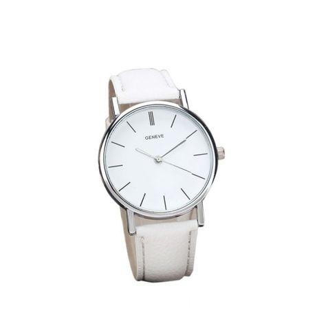 Relógio Unisex Geneve Quartzo