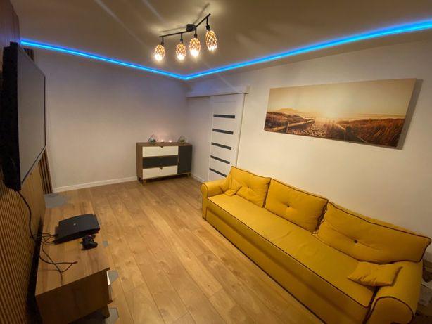 Apartament Lencelot - Mieszkanie na doby - Wynajem