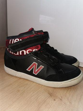Buty dla Chłopca New Balance 32