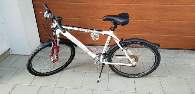 Kross Level A2 rower górski,góral 26cali koła