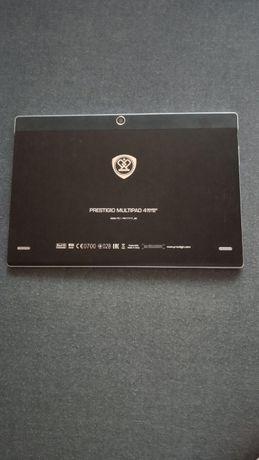 Планшеты Samsung N8000, Prestigio PMT7177