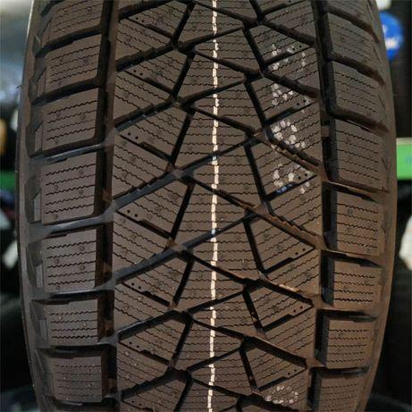 Купить зимние шины резину для Toyota LC200 и Lexus LX570 285/60 R18
