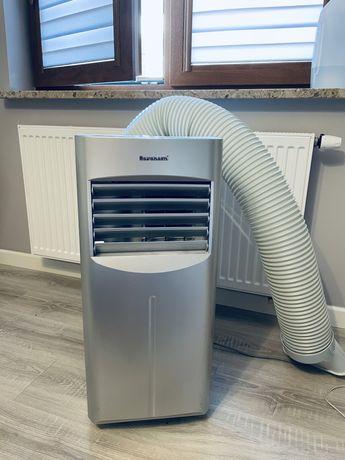 Klimatyzator RAVANSON PM-9500S JAK NOWY