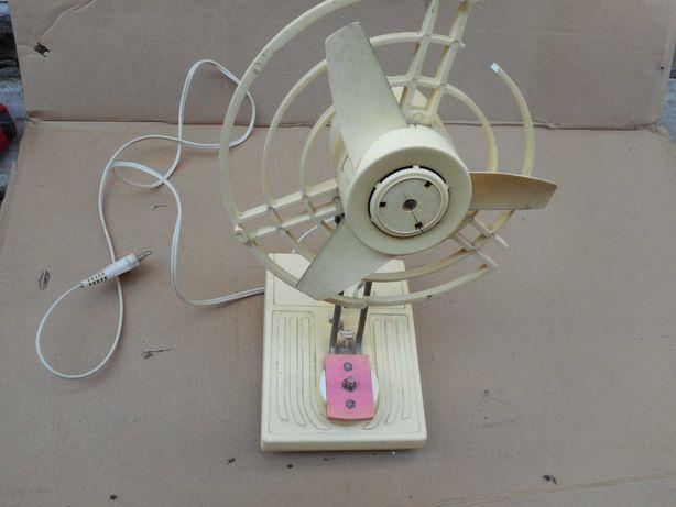 """Вентилятор """"ВНС-16"""" , УХЛ 4.2 """"Сатурн - 2"""""""