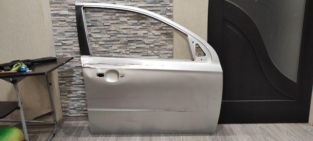Дверь передняя правая Авео T250