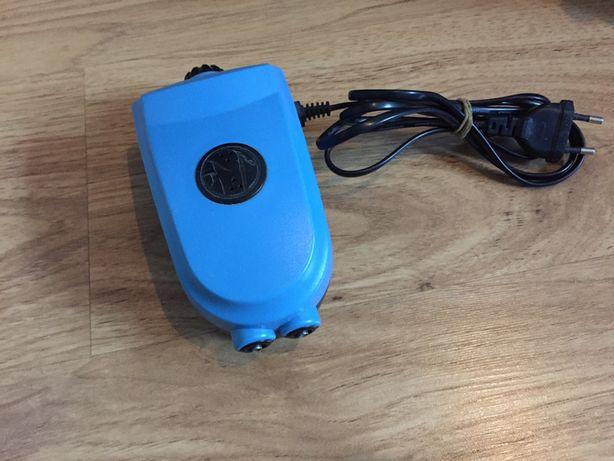 Pompa napowietrzająca Aqua Szut Airfish 5W
