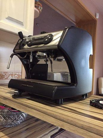 Кофе машина La Spaziale Mini Vivaldi II