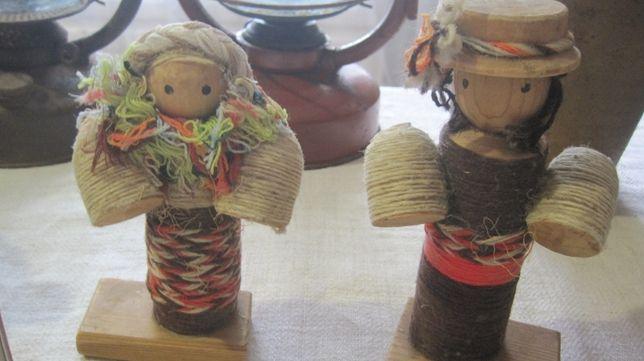 ляльки кукли мотанка оберіг іграшка старині сувенір старовині игрушки