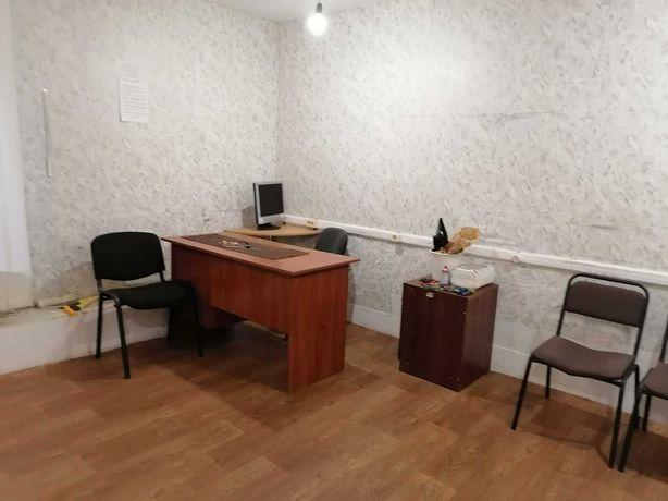 Сдам помещение под офис,мастерскую,Шевченковский р-н  ул Ольжича