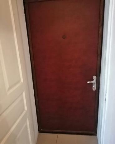 1 комнатная квартира Лебедин
