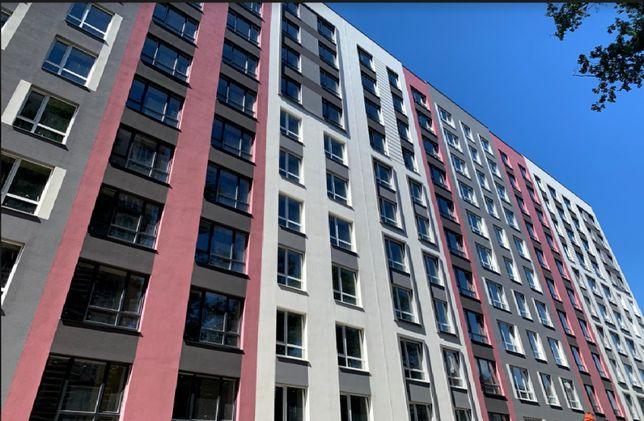 Продам розкішну 3 кімнатну квартиру в Ірпені (від забудовника)
